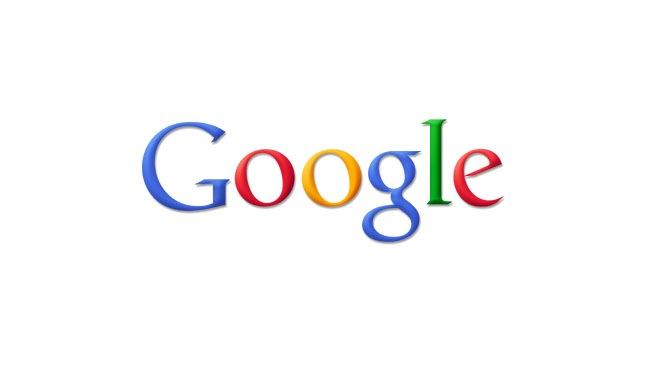 معرفی سایت به گوگل در کمتر از ۲۴ ساعت