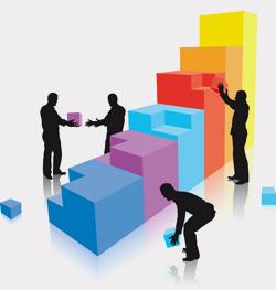 پرتال سازمانی و اداری