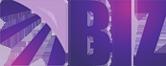 بازاریابی شبکه ای  شرکت بیز
